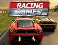Racing-Game.com - Play Online Racing Games