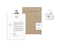 Branding Oulamine & Associés
