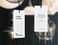 Designed4u branding