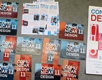 Comunicar Design 2014