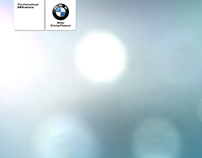 The BMW Soundscape Immersion