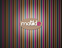 Matilde bakery