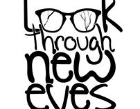 Look Through New Eyes