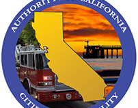 Authority for CA Cities Excess Liability (ACCEL)