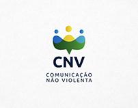 Comunicação Não Violenta — Banco do Brasil