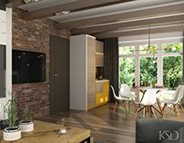Design from KSD