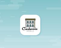 Condominio Mobile