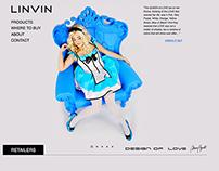 LINVIN