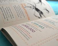 Manual del Cangrejo Negro de Providencia