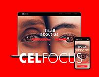 Celfocus - Carrers