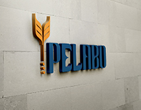 Branding - Pelabo