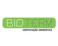 Identity [Bioterm]