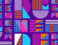 Peru Design Net
