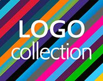Branding & Logotypes Update 2015