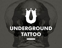 Underground_Tattoo