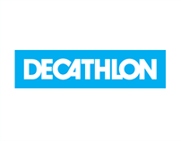 DECATHLON – Idealista