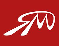 Brand: Minerva Romero