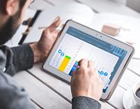 Salary Guide Digital Publication