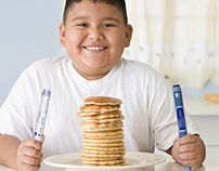 SANOFI Children with diabetes (2012)