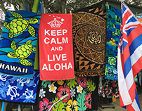 From Honolulu to The North Shore of Oahu