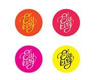 Logo for Elukirg