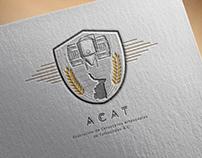 ACAT / Logo