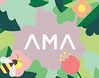Ama Festival Opener