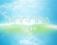 TVP Pogoda.