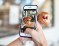 Instagram Users in Latin America Skew Female