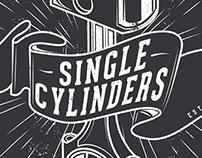 Single Cylinders