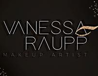 Vanessa Raupp makeup artist