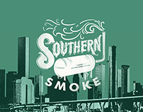 Southern Smoke Website