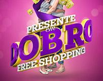 Dia das Mães - Free Shopping