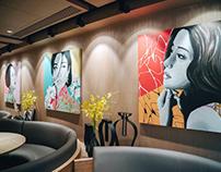 Bao Bei Lounge
