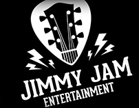 Jimmy Jam Entertainment