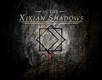 In The Xixian Shadows