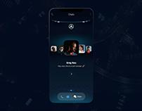 What if Daimler had bought WhatsApp?