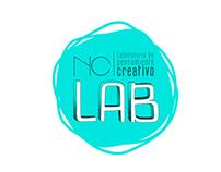 NC Lab | Identidad Visual