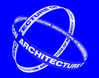 Architecture of Migration Conference
