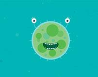 Buggypower - criamos vida com microalgas