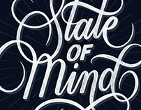 'State of Mind'