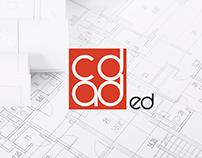 CADDed | Rebrand