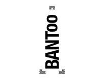 Bantoo