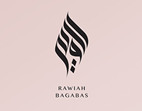 Rawiah Bagabas Abaya