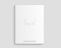 Print Design : Dorok book
