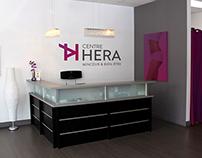 Centre Hera