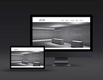 FLOS : 그리드 시스템 웹 (권희욱)