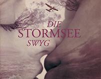 Die Stormsee Swyg