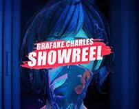 GRAFAKE.CHARLES SHOWREEL 2020