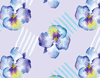 pattern_hana